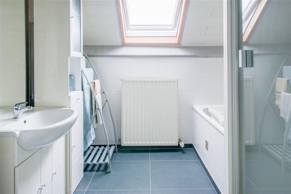 Foto 14 : Huis te 9111 BELSELE (België) - Prijs € 398.000