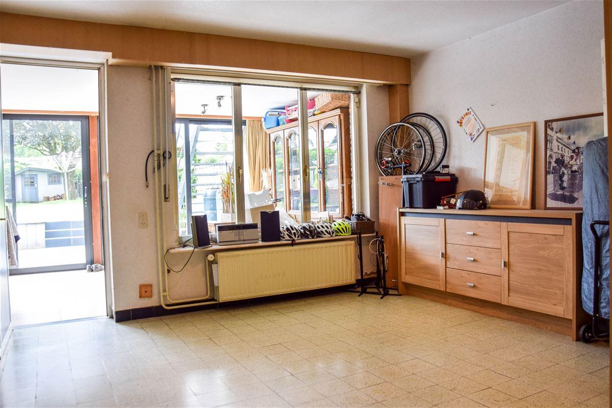 Foto 17 : Huis te 9111 BELSELE (België) - Prijs € 398.000