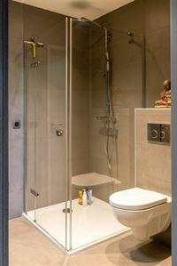Foto 10 : Huis te 9111 BELSELE (België) - Prijs € 398.000