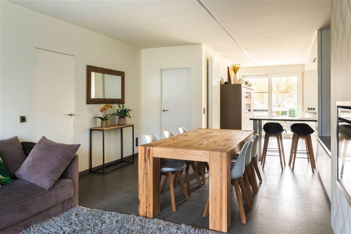 Foto 3 : Huis te 9111 BELSELE (België) - Prijs € 398.000
