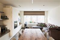 Foto 5 : Huis te 9111 BELSELE (België) - Prijs € 398.000