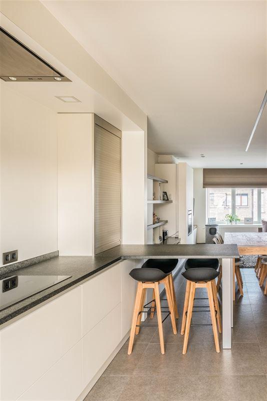 Foto 7 : Huis te 9111 BELSELE (België) - Prijs € 398.000