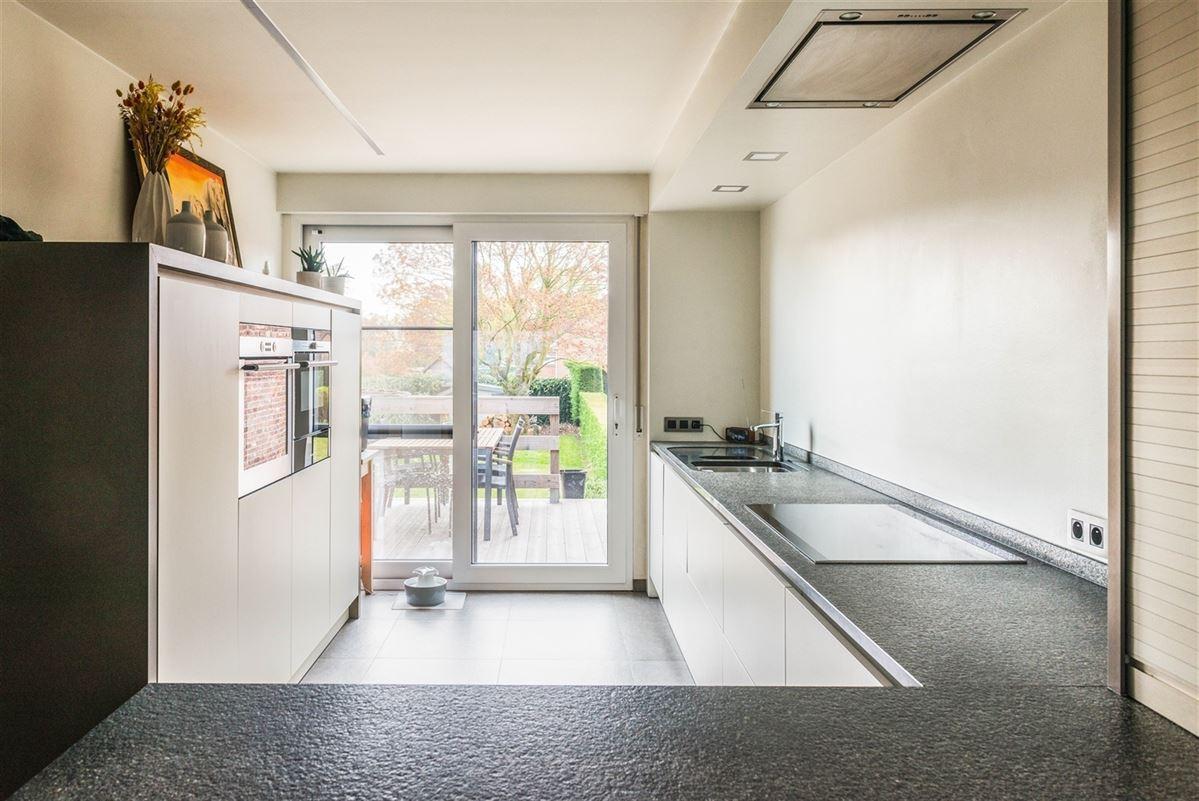 Foto 8 : Huis te 9111 BELSELE (België) - Prijs € 398.000