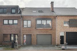 Huis te 9111 BELSELE (België) - Prijs € 398.000