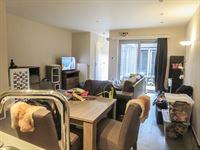 Foto 4 : Appartement te 9100 SINT-NIKLAAS (België) - Prijs 580 €/maand