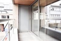 Foto 17 : Appartement te 9100 SINT-NIKLAAS (België) - Prijs 750 €/maand