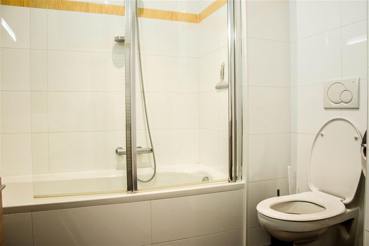 Foto 13 : Appartement te 9100 SINT-NIKLAAS (België) - Prijs 750 €/maand