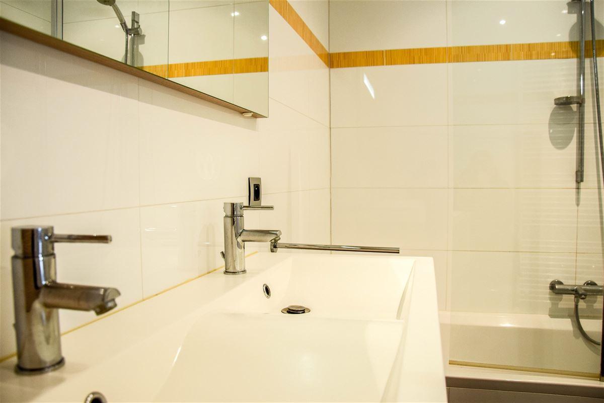 Foto 12 : Appartement te 9100 SINT-NIKLAAS (België) - Prijs 750 €/maand