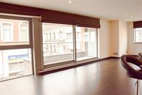 Foto 3 : Appartement te 9100 SINT-NIKLAAS (België) - Prijs 750 €/maand