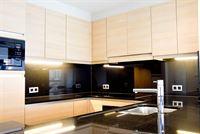 Foto 6 : Appartement te 9100 SINT-NIKLAAS (België) - Prijs 750 €/maand
