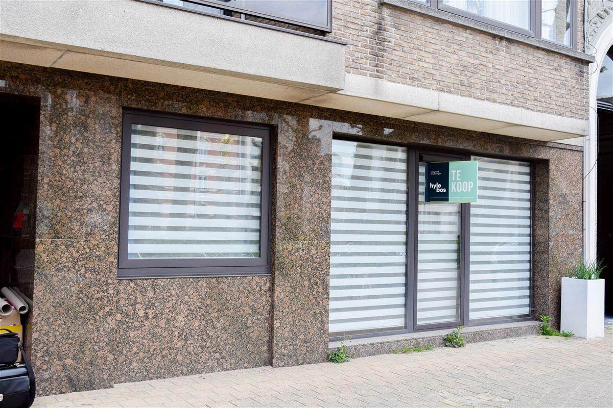 Foto 20 : Appartement te 9100 SINT-NIKLAAS (België) - Prijs € 265.000