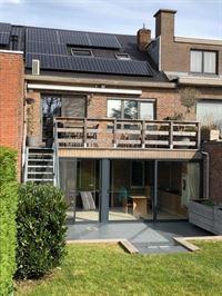 Foto 22 : Huis te 9111 BELSELE (België) - Prijs € 389.000
