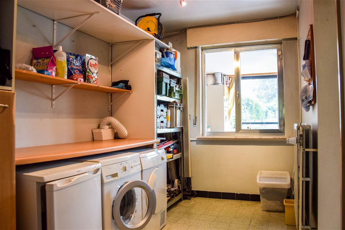Foto 21 : Huis te 9111 BELSELE (België) - Prijs € 398.000