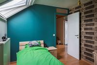 Foto 13 : Huis te 9111 BELSELE (België) - Prijs € 398.000