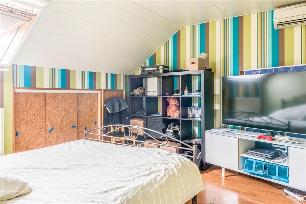 Foto 15 : Huis te 9111 BELSELE (België) - Prijs € 398.000