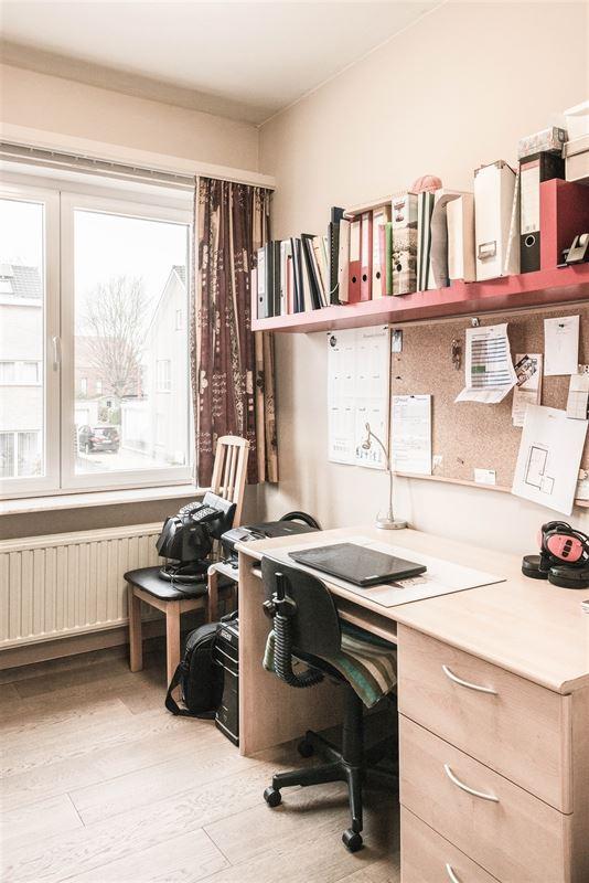 Foto 9 : Huis te 9111 BELSELE (België) - Prijs € 398.000