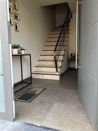 Foto 2 : Huis te 9111 BELSELE (België) - Prijs € 398.000