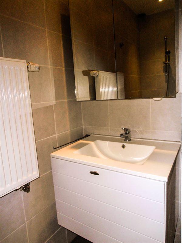 Foto 8 : Appartement te 9100 SINT-NIKLAAS (België) - Prijs 580 €/maand