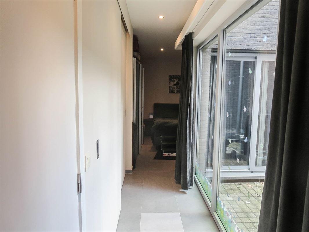 Foto 6 : Appartement te 9100 SINT-NIKLAAS (België) - Prijs 580 €/maand