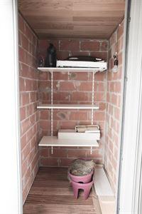 Foto 18 : Appartement te 9100 SINT-NIKLAAS (België) - Prijs 750 €/maand