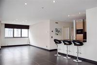 Foto 4 : Appartement te 9100 SINT-NIKLAAS (België) - Prijs 750 €/maand