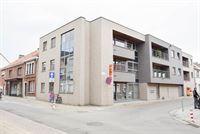 Foto 1 : Appartement te 9100 SINT-NIKLAAS (België) - Prijs 750 €/maand