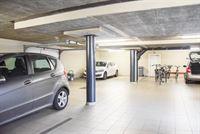 Foto 20 : Appartement te 9100 SINT-NIKLAAS (België) - Prijs 750 €/maand