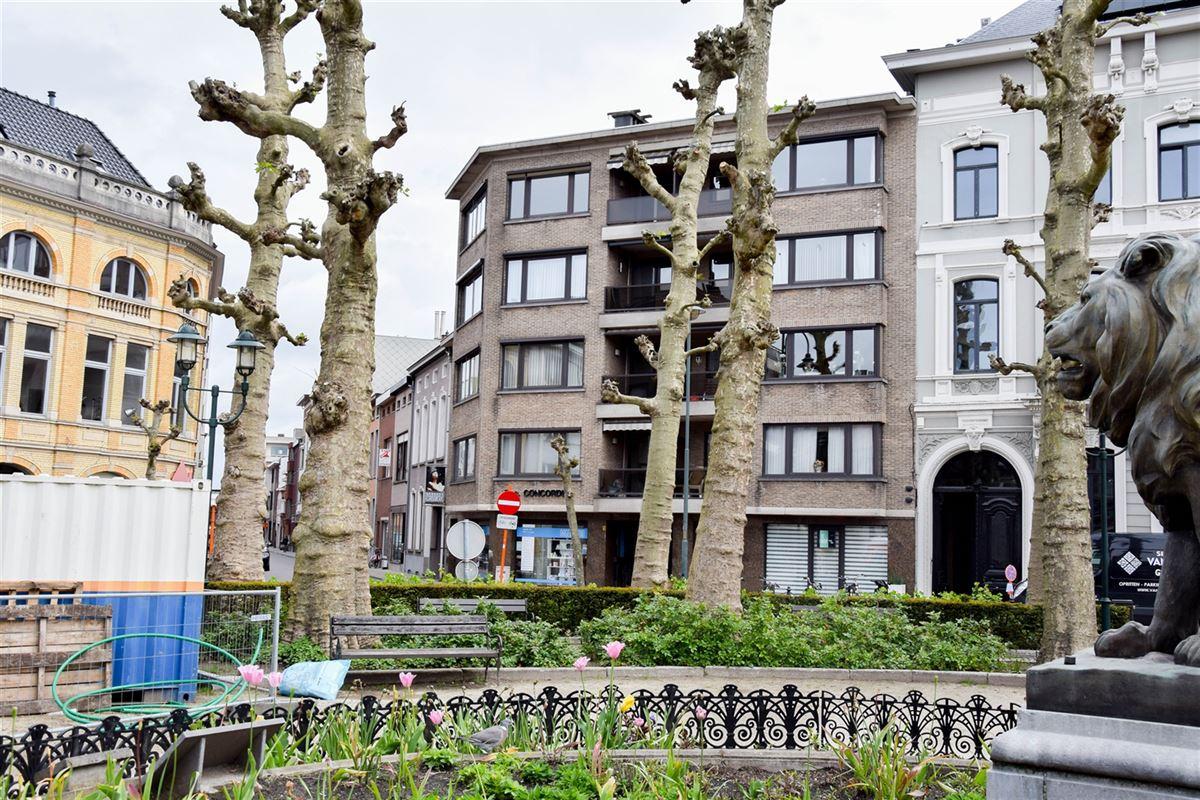 Foto 21 : Appartement te 9100 SINT-NIKLAAS (België) - Prijs € 265.000