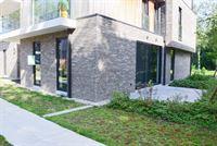 Foto 2 : Appartement te 9100 SINT-NIKLAAS (België) - Prijs 800 €/maand