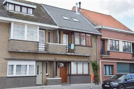 Huis te 9190 STEKENE (België) - Prijs 850 €/maand