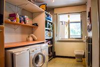 Foto 21 : Huis te 9111 BELSELE (België) - Prijs € 389.000