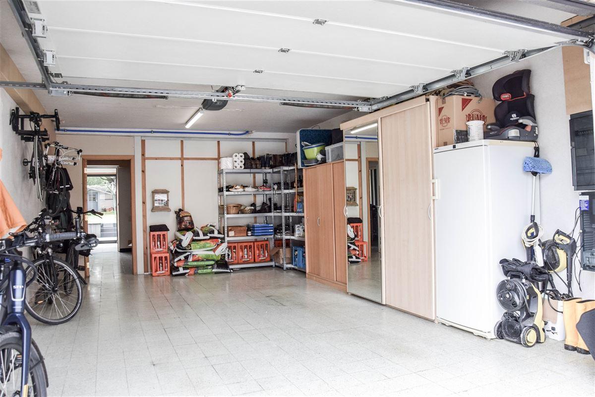 Foto 16 : Huis te 9111 BELSELE (België) - Prijs € 389.000
