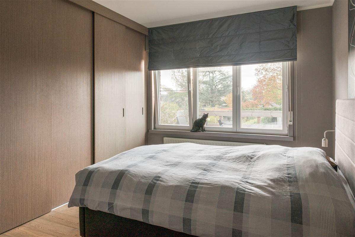 Foto 12 : Huis te 9111 BELSELE (België) - Prijs € 398.000