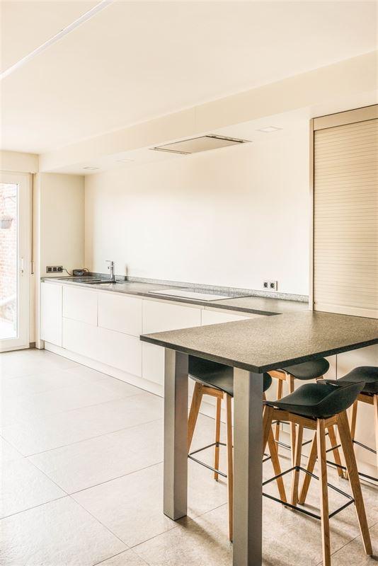 Foto 6 : Huis te 9111 BELSELE (België) - Prijs € 398.000