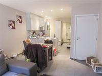 Foto 5 : Appartement te 9100 SINT-NIKLAAS (België) - Prijs 580 €/maand