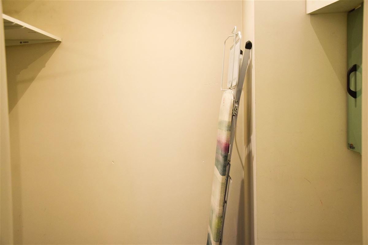 Foto 16 : Appartement te 9100 SINT-NIKLAAS (België) - Prijs 750 €/maand