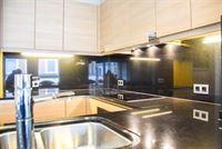 Foto 7 : Appartement te 9100 SINT-NIKLAAS (België) - Prijs 750 €/maand
