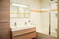Foto 11 : Appartement te 9100 SINT-NIKLAAS (België) - Prijs 750 €/maand