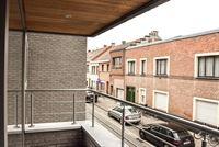 Foto 19 : Appartement te 9100 SINT-NIKLAAS (België) - Prijs 750 €/maand