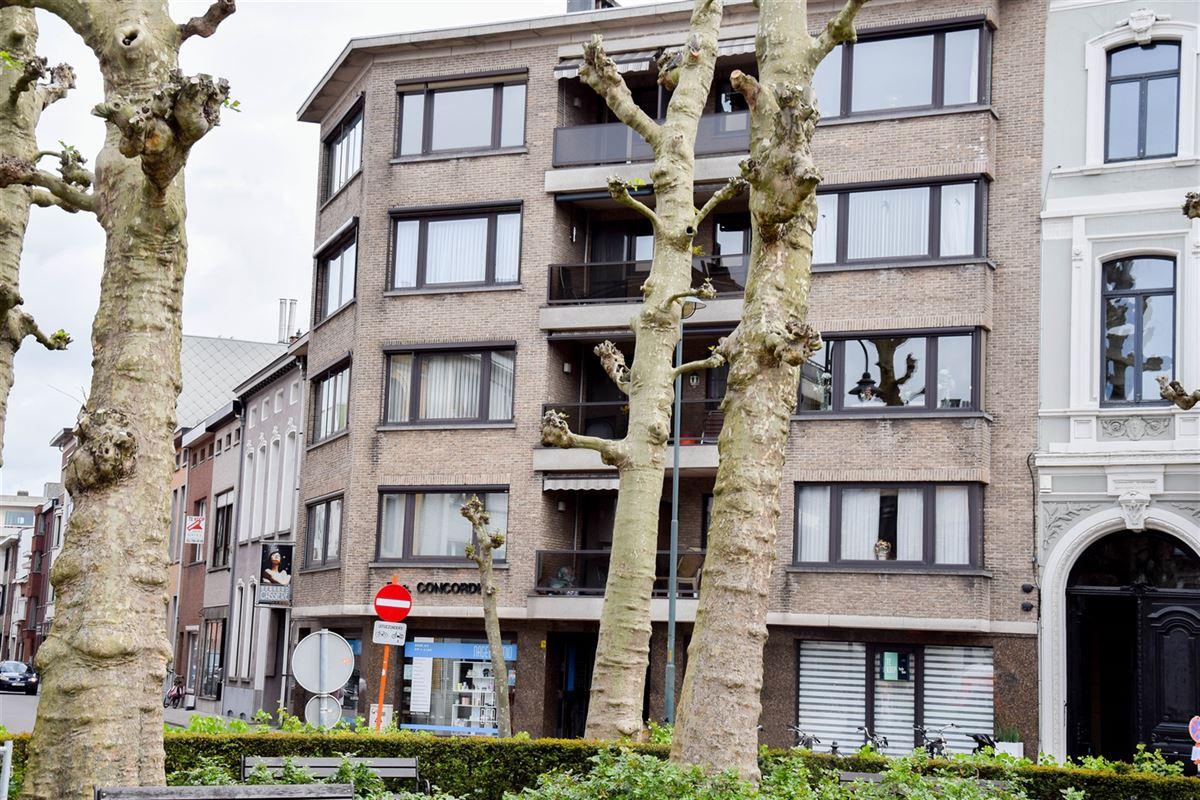 Foto 22 : Appartement te 9100 SINT-NIKLAAS (België) - Prijs € 265.000