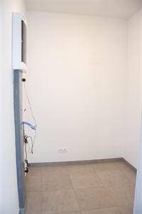 Foto 9 : Appartement te 9100 SINT-NIKLAAS (België) - Prijs 800 €/maand