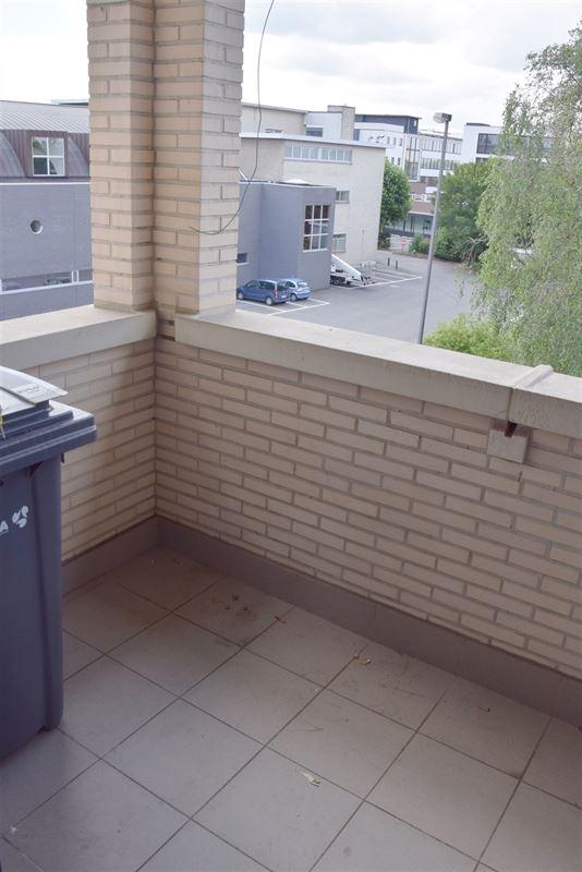 Foto 11 : Appartement te 9100 SINT-NIKLAAS (België) - Prijs 680 €/maand