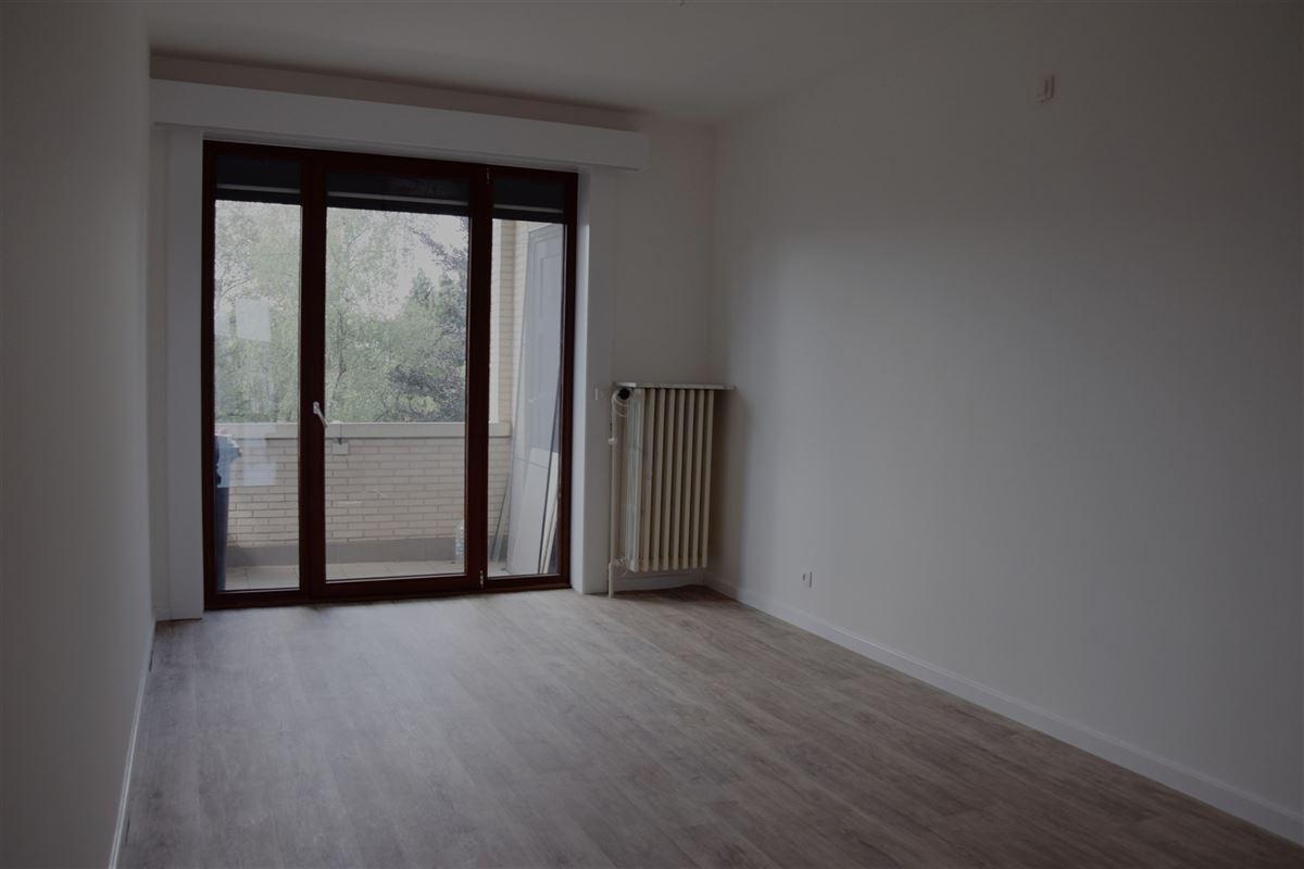 Foto 9 : Appartement te 9100 SINT-NIKLAAS (België) - Prijs 680 €/maand