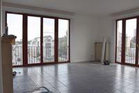 Foto 3 : Appartement te 9100 SINT-NIKLAAS (België) - Prijs 690 €/maand