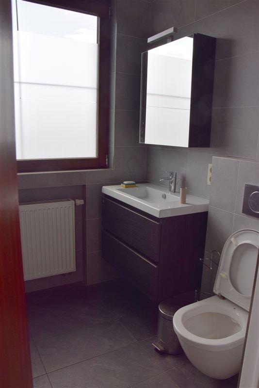 Foto 7 : Appartement te 9100 SINT-NIKLAAS (België) - Prijs 680 €/maand