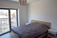 Foto 8 : Appartement te 9100 SINT-NIKLAAS (België) - Prijs 745 €/maand