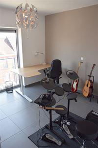 Foto 7 : Appartement te 9100 SINT-NIKLAAS (België) - Prijs 745 €/maand