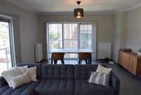 Foto 4 : Appartement te 9100 SINT-NIKLAAS (België) - Prijs 760 €/maand