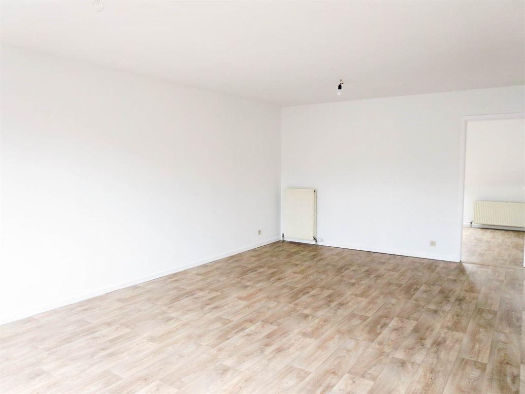 Foto 3 : Appartement te 9100 SINT-NIKLAAS (België) - Prijs 550 €/maand