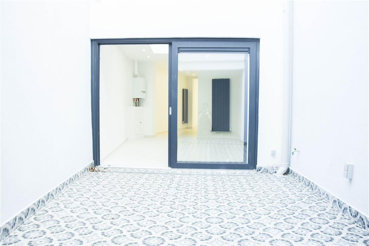 Foto 24 : Huis te 9100 SINT-NIKLAAS (België) - Prijs 950 €/maand